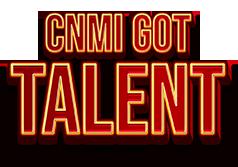 CNMI Got Talent